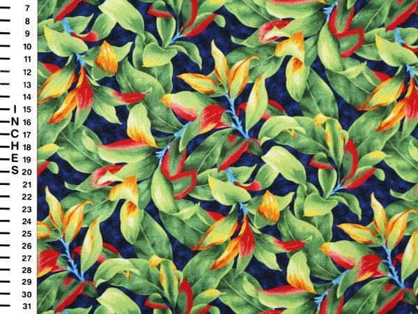 HB10786 - 100% Cotton Barkcloth Fabric