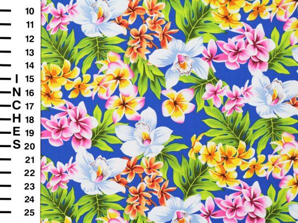 HC10058 - 100% Cotton Fabric
