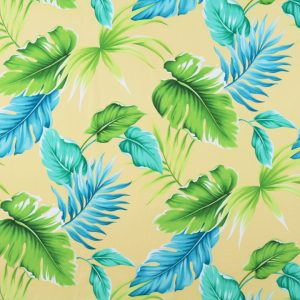 HC10619 - 100% Cotton Fabric