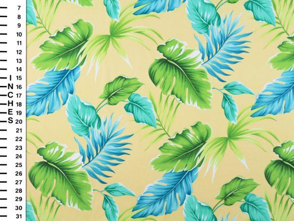 HC10619 - 100% Cotton Fabric