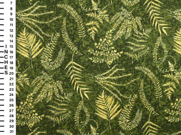HC10705C - 100% Cotton Fabric