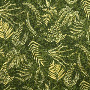 HC10705 - 100% Cotton Fabric
