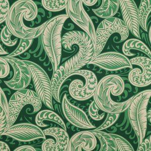 HC10725 - 100% Cotton Fabric