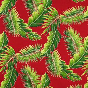 HC10796 - 100% Cotton Fabric
