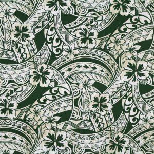 HC10808 - 100% Cotton Fabric