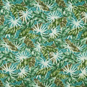 HC10853 - 100% Cotton Fabric