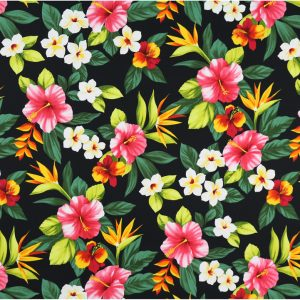 HC10882 - 100% Cotton Fabric