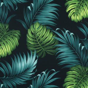 HC10894 - 100% Cotton Fabric