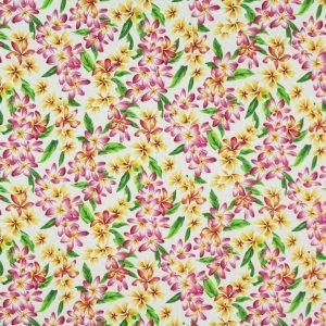 HC10926 - 100% Cotton Fabric
