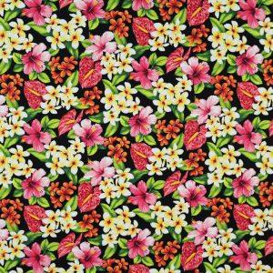 HC10928 - 100% Cotton Fabric