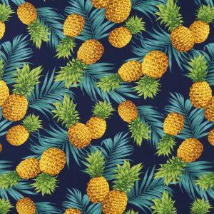 HC10939 - 100% Cotton Fabric