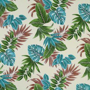 HC10942 - 100% Cotton Fabric
