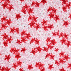 HC10950 - 100% Cotton Fabric