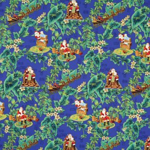HC10960 - 100% Cotton Fabric