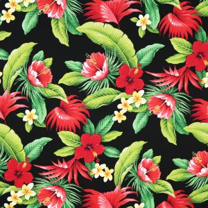 HC10976 - 100% Cotton Fabric