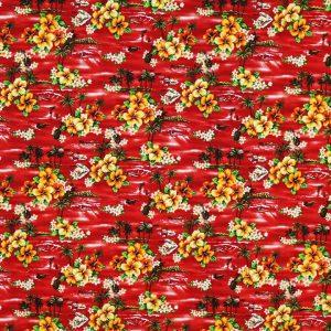 HCV10795 - Upholstery Fabric