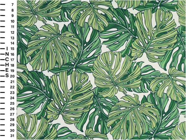 HCV10836 - Upholstery Fabric