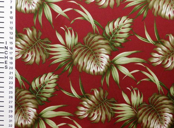 HCV9805 - Upholstery Fabric