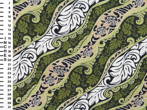 HPC10211 - Polyester/Cotton Blend Fabric