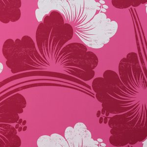 HPC10395 - Polyester/Cotton Blend Fabric