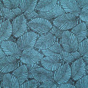 HPC10549 - Polyester/Cotton Blend Fabric