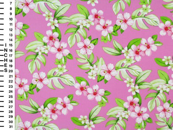 HPC10783C - 100% Cotton Fabric