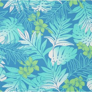 HPC10802 - Polyester/Cotton Blend Fabric