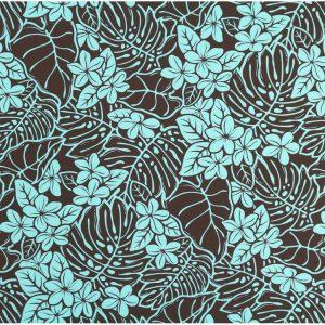 HPC10824 - Polyester/Cotton Blend Fabric