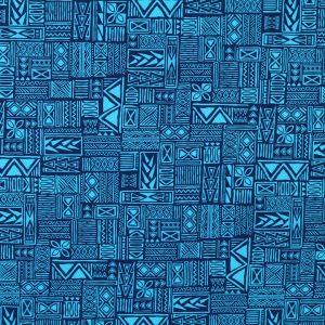 HPC10889 - Polyester/Cotton Blend Fabric