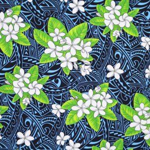 HPC10968 - Polyester/Cotton Blend Fabric