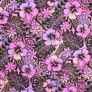 HPC10970 - Polyester/Cotton Blend Fabric