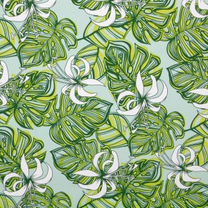 HPC9842 - Polyester/Cotton Blend Fabric