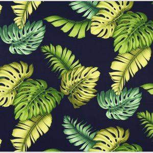 HR10896 - 100% Rayon Fabric