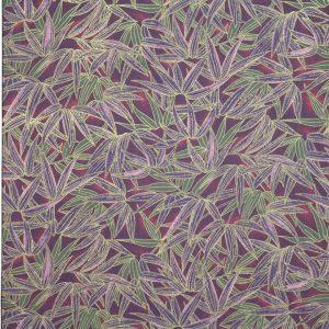 OC1492 - Oriental Print Fabrics