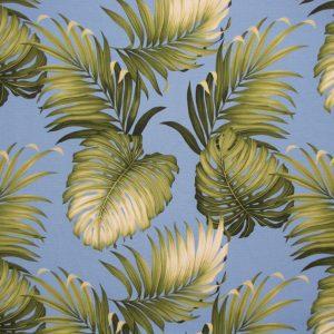 HCV9330 - Upholstery Fabric