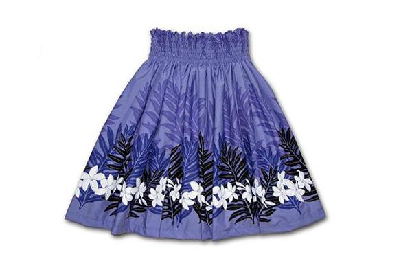 Pau Skirt
